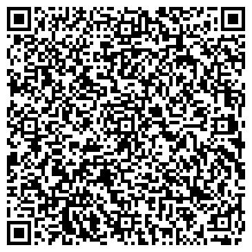 QR-код с контактной информацией организации STAT Company (Стат компани), ТОО