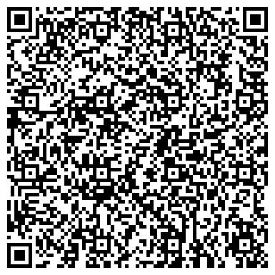 QR-код с контактной информацией организации Швейная фабрика Нуриля
