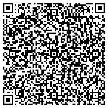 QR-код с контактной информацией организации Aventage (Авантаж), ТОО