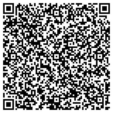 QR-код с контактной информацией организации Пархомец, ЧП