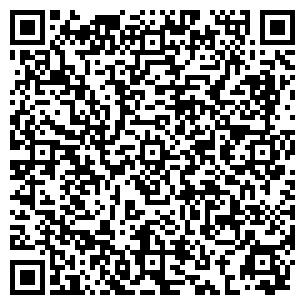 QR-код с контактной информацией организации Ресторан декор, ООО