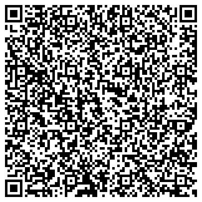 QR-код с контактной информацией организации Интернет-магазин «Реставратору мебели»