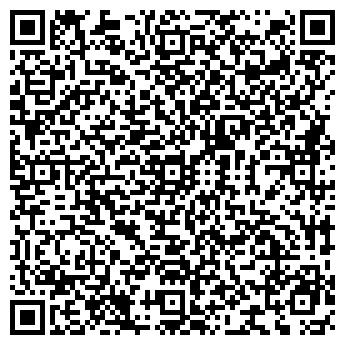 QR-код с контактной информацией организации ИП Жукьян Т. С.