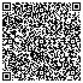 QR-код с контактной информацией организации Субъект предпринимательской деятельности ИП Cорока А. Г.