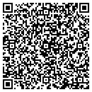QR-код с контактной информацией организации Частное предприятие ЧУП «ЭЛКУС»