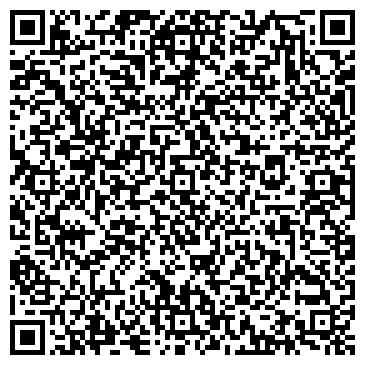 QR-код с контактной информацией организации Ремесленник Кособуцкая Т. В.