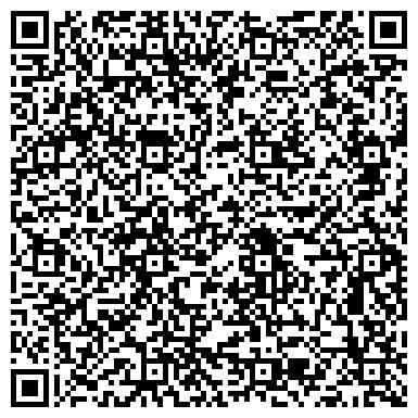 """QR-код с контактной информацией организации Частное предприятие """"Аэлита"""" салон свадебной и вечерней моды."""