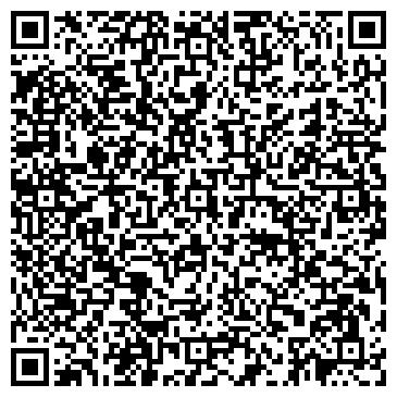 QR-код с контактной информацией организации Творческая мастерская Надежды Манцевич