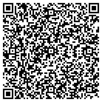 """QR-код с контактной информацией организации ИП """"Facon"""""""
