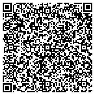 """QR-код с контактной информацией организации ИП """"Боряева"""""""