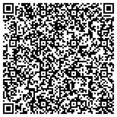 QR-код с контактной информацией организации Интернет магазин Соблазн