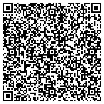 """QR-код с контактной информацией организации Частное предприятие Интернет-магазин """"Адем Ай"""""""