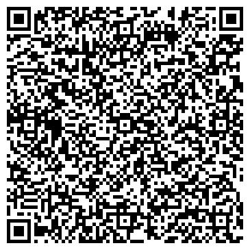 QR-код с контактной информацией организации Частное предприятие САЛОН НАЦИОНАЛЬНЫХ СВАДЕБНЫХ ПЛАТЬЕВ