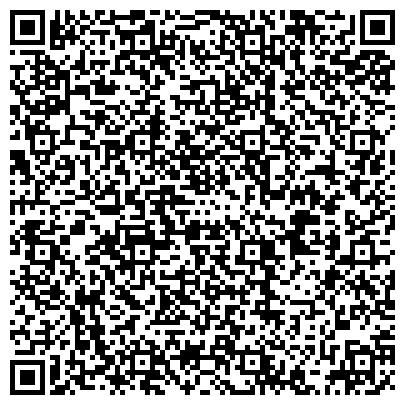 QR-код с контактной информацией организации Частное предприятие Свадебный оптовый центр Идеал