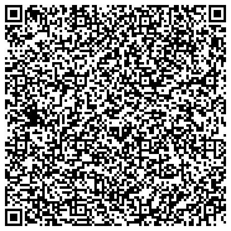 QR-код с контактной информацией организации Субъект предпринимательской деятельности Магазин женской одежды польских производителей