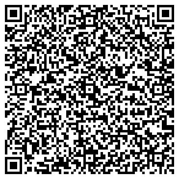 QR-код с контактной информацией организации Top2shoP