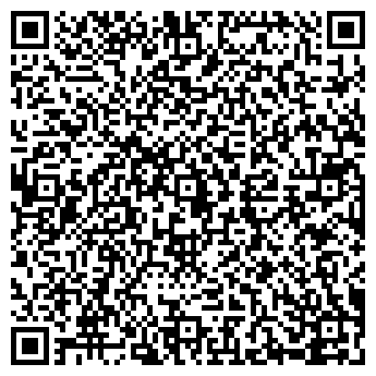QR-код с контактной информацией организации Частное предприятие Ювди-текс