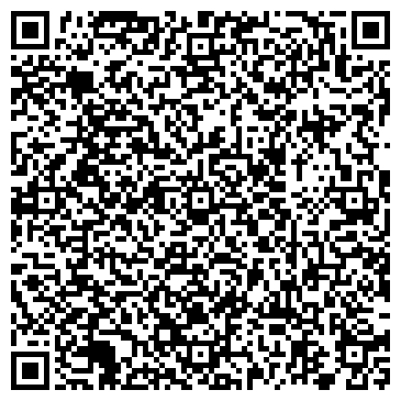 """QR-код с контактной информацией организации """"Планета Мрій"""""""