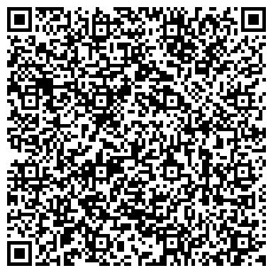 QR-код с контактной информацией организации ТМ ODDI сайт производителя Женской одежы