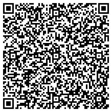 """QR-код с контактной информацией организации Частное предприятие Дизайн-ателье """"Zafira"""""""