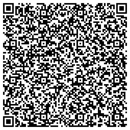 """QR-код с контактной информацией организации """"PSV"""" Харьков-ритуал"""" - Ритуальная атрибутика (ОПТ)"""