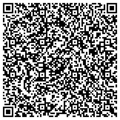 QR-код с контактной информацией организации «Куман-Спорт» — Турники, Мячи для игровых видов спорта, Форма, Ремонт мячей