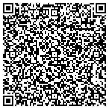 """QR-код с контактной информацией организации """" LitePrint """" интернет-магазин"""