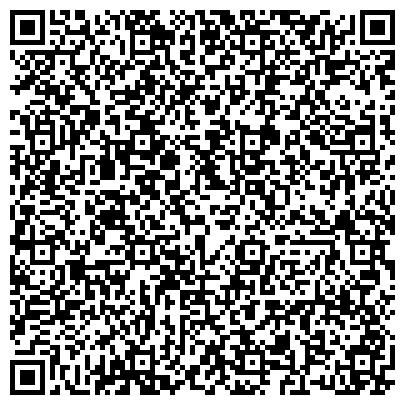 QR-код с контактной информацией организации Интернет- магазин Stilelit