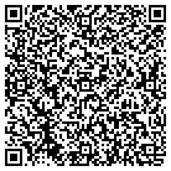 QR-код с контактной информацией организации Валек Е. А., ИП