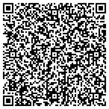 QR-код с контактной информацией организации Карпенко В. В. (Аэлита), ИП