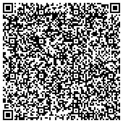QR-код с контактной информацией организации Главное хозяйственное управление Управления делами Президента Республики Беларусь, Компания