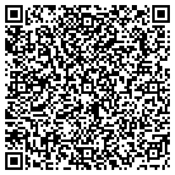QR-код с контактной информацией организации ЗооЭлитСервис, ЧП