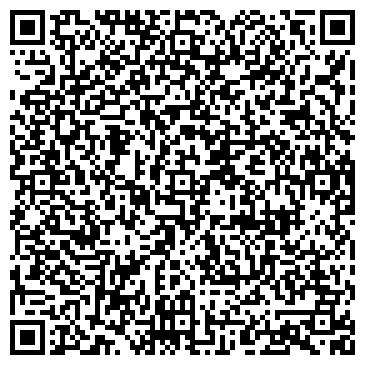QR-код с контактной информацией организации Ремонт очков, компания