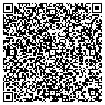 QR-код с контактной информацией организации Ласточкина Л.А., ИП