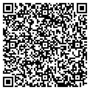 QR-код с контактной информацией организации Свiтанак, ЗАО ОПТФ
