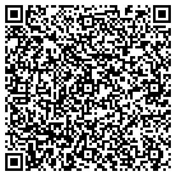 QR-код с контактной информацией организации Торгинформ, ООО НК