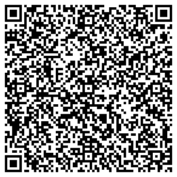 QR-код с контактной информацией организации Молния-Витебск, ООО