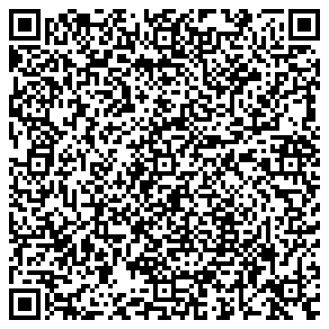 QR-код с контактной информацией организации Строкстиль, ЧПУП