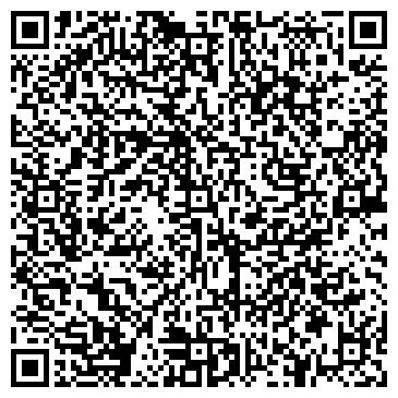 QR-код с контактной информацией организации БелКредо, ОАО