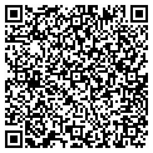 QR-код с контактной информацией организации МедеяСтиль, ООО