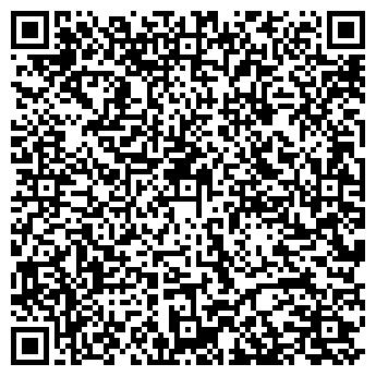 QR-код с контактной информацией организации Коллерманн, ЧТУП