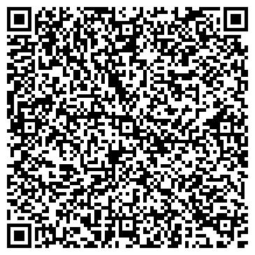 """QR-код с контактной информацией организации ЧП """"Прудкий"""""""