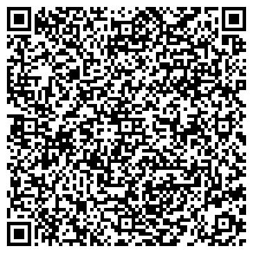 """QR-код с контактной информацией организации Частное предприятие ЧП""""Карнавальный Шик»"""
