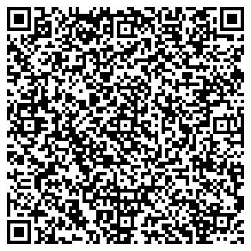 QR-код с контактной информацией организации Лепельпромшвеймебель, ОАО