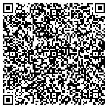 QR-код с контактной информацией организации Магазин-салон «ВІРСАВІЯ»