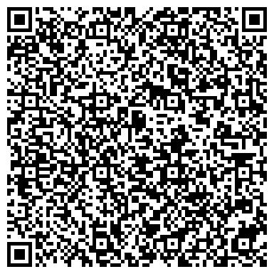 QR-код с контактной информацией организации YouBest - Лучшие женские платья мировых брендов.