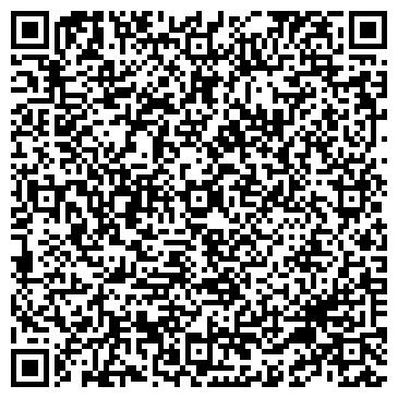 QR-код с контактной информацией организации Дитячий світ ТМ Янголятко