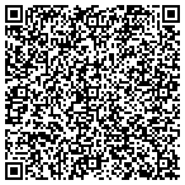 """QR-код с контактной информацией организации интернет-магазин """"Autolacran"""""""