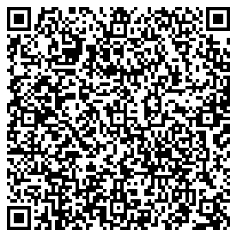 QR-код с контактной информацией организации СПД Черноок