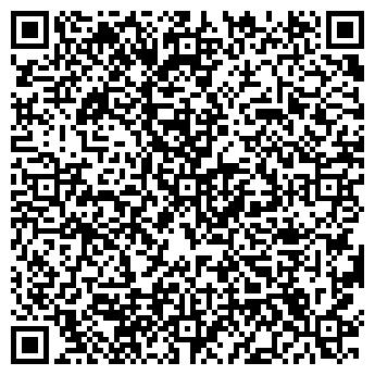QR-код с контактной информацией организации Другая ЧП «Назар»